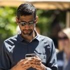 Flixbus: Deutsche Reise-Startups werfen Google Machtmissbrauch vor