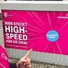 """Nebenkostenprivileg: Telekom gegen """"Fernseh-Kupferkabel aus letztem Jahrhundert"""""""