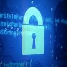 Signal: Kontaktanfragen beim Crypto-Messenger