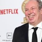 Hollywood: Hans Zimmer hat für Netflix ein neues Intro komponiert