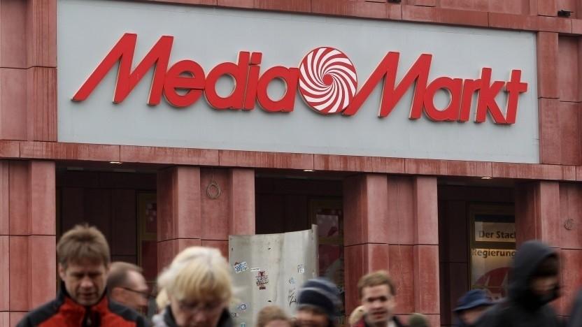 Media Markt und Saturn schließen Filialen und streichen Tausende Stellen .