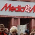 Ceconomy: Media Markt Saturn baut 3.500 Stellen ab