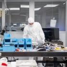 Quantencomputer: Amazon Braket ist allgemein verfügbar