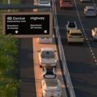 Verkehr: Michigan will Fahrspur für autonome Autos einrichten