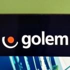 Node.js, C++ und Advanced Python: Was die neuen Workshops der Golem Akademie bieten