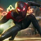 Spider-Man PS5: Miles Morales kämpft ein Jahr nach Peter Parker