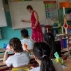 Bildung: Flatrate-Tarif für Schüler und Lehrer-Laptops geplant