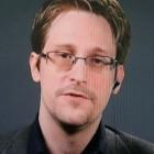 Whistleblower: Trump will Snowdens Begnadigung prüfen