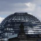 Bundeswehr: Hackerangriff auf Fahrdienst des Bundestages