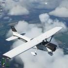 Microsoft Flight Simulator im Test: Nur Fliegen ist schöner - und teurer