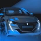 Sportwagen mit E-Antrieb: Peugeot plant GTI-Versionen seiner Elektroautos