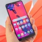 Android-Smartphones: Huaweis Google-Problem verschärft sich