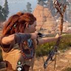 PC-Gaming: Version 1.01 behebt erste Probleme in Horizon Zero Dawn