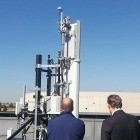 USA: Israel will offenbar Huawei und ZTE ausschließen