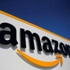Amazon Marketplace: Kartellamt prüft Sperrung von Wucherangeboten