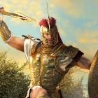 Troy: 7,5 Millionen Strategen laden kostenloses Total War