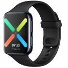 Smartwatch: Große Oppo Watch kommt für 400 Euro nach Deutschland