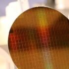 Ampere-Grafikkarten: GDDR6X-Speicher soll bis zu 21 GBit/s erreichen