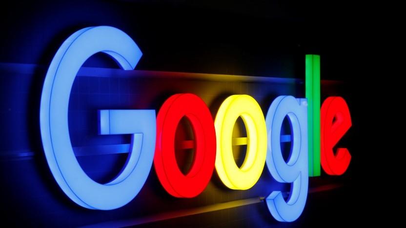 Google attackiert einen Bezahlzwang für die Nutzung von Medieninhalten.