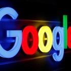 Australien: Google warnt vor Folgen des Bezahlzwangs
