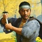 Playstation 4: Ghost of Tsushima erhält Koop-Multiplayer