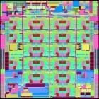 Server-CPU: Ice Lake SP erwacht schneller und taktet höher