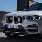 Rückruf wegen Kurzschlussgefahr: BMWs Plug-in-Hybride sollen nicht mehr geladen werden