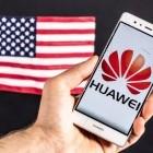 Handelsboykottt: US-Regierung verstärkt den Druck auf Huawei