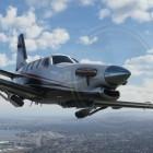 Microsoft: So hebt der Flight Simulator unter Steam ab