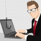 Spam: Webseite von Bundesministerium ermöglichte Phishing-Mails