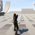 """Spielentwicklung: """"Prototypen sollten schnell und billig sein"""""""
