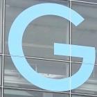Blueleaks: Google meldet Nutzerdaten unaufgefordert an Behörden