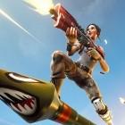 Fortnite: Epic Games greift die Spielebranche an