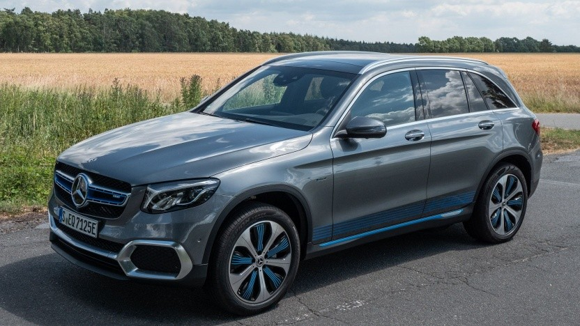 Landgericht Mannheim: Daimler verletze beim Fahrzeugbau Nokia-Patente.