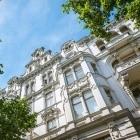 Mehrfamilienhäuser: Deutsche Glasfaser geht in größere Städte