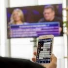 Telefónicas O2 TV: Ein O2-Vertrag macht Waipu TV preisgünstiger