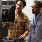 Cloud Computing: Amazon will wohl Anteil an Rackspace übernehmen