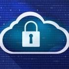 Nextcloud: Verschlüsselte Dateien in der eigenen Cloud