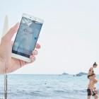 Coronakrise: Deutsche Urlaubsregionen verzeichnen starke Mobilfunknutzung