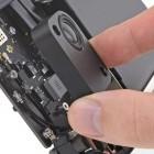 Unabhängige Reparaturdienstleister: Freie Mac-Werkstätten dürfen manchen Kunden nicht helfen