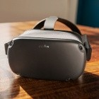 Virtual Reality: Oculus-Headsets erfordern Facebook-Account