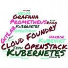 Cloud-Computing: Cloudical kündigt kompletten Cloud-Open-Source-Stack an