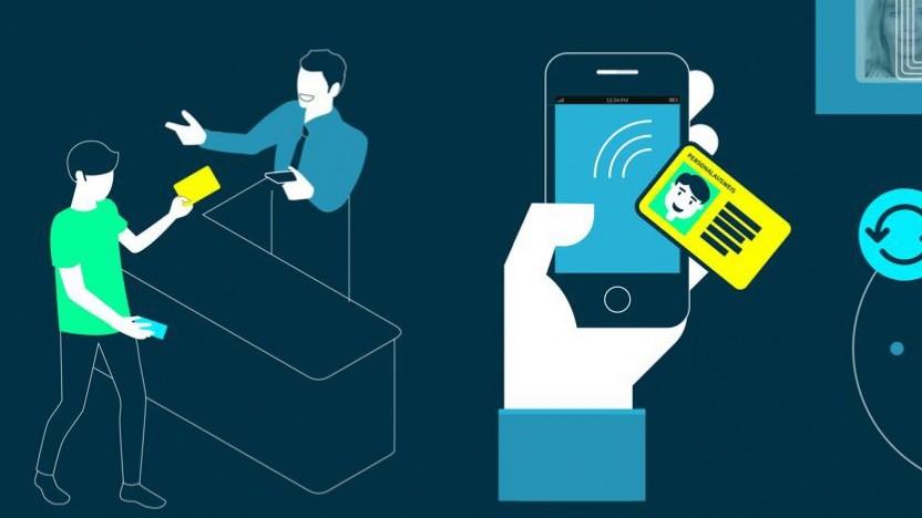 Die Freischaltung von Prepaid-Karten bei Telefónica-Marken wird künftig einfacher.