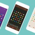 Playdots Inc: Take Two kauft Punkte für 192 Millionen US-Dollar