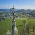 800 MHz, 1.800 MHz und 2,6 GHz: Bundesnetzagentur bereitet nächste Frequenzvergabe vor