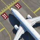 Flight Simulator im Technik-Test: Mayday Mayday, wir ruckeln!