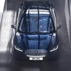 Elektro-SUV: Jaguar I-Pace mit weniger Leistung zum gleichen Preis