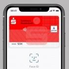 Sparkasse: Bei Apple Pay droht wegen der Girocard Chaos