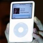 Geheimprojekt: Apple soll US-Regierung bei geheimem iPod geholfen haben