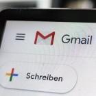 Gmail, Meet, Drive: Störungen bei zahlreichen Google-Diensten
